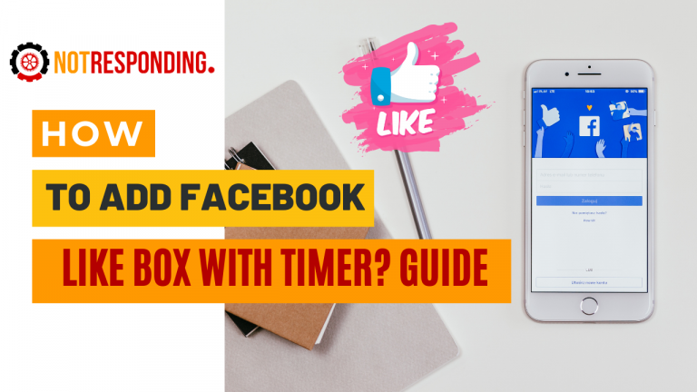 How To Add JQuery Facebook Popup Like Box With Timer